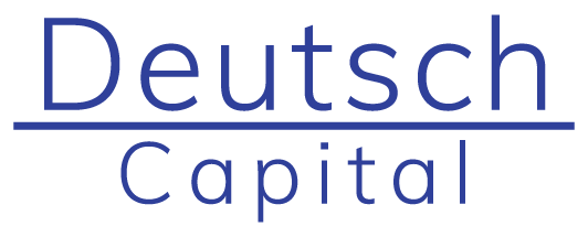 Deutsch Capital LLC